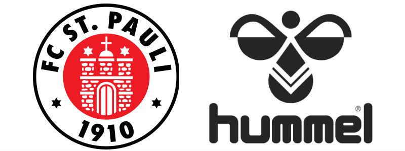 st-pauli-hummel-kit-deal
