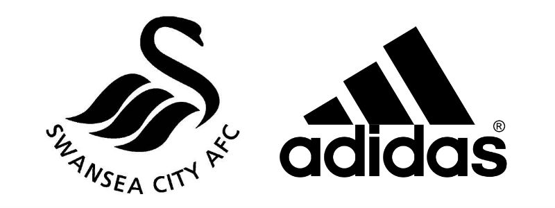 swansea-city-extend-adidas-kit-deal
