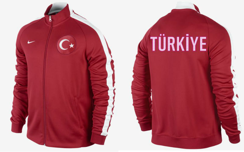 turkey-authentic-n98-track-jacket