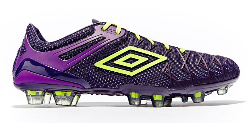 umbro-ux-1-fg-football-boots-blackberry-safety-yellow