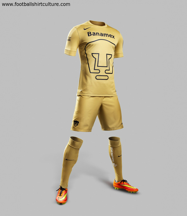 unam-pumas-2014-2015-nike-home-football-