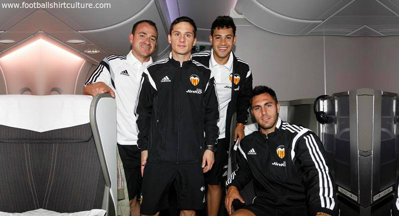 valencia-adidas-kit-deal