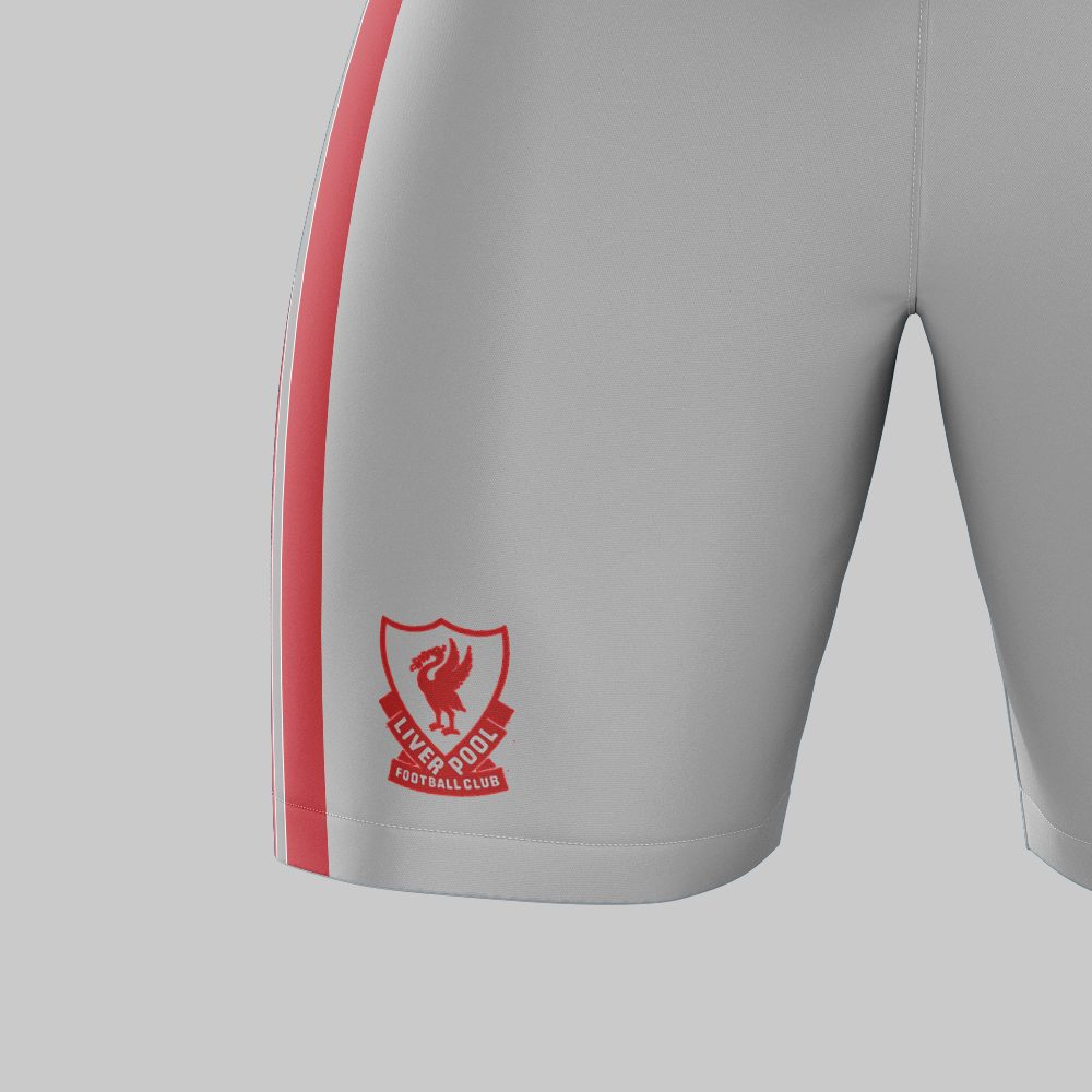 9df8cfb67f7 ... Click to enlarge image 34 liverpool 1989 away kit c.jpg ...