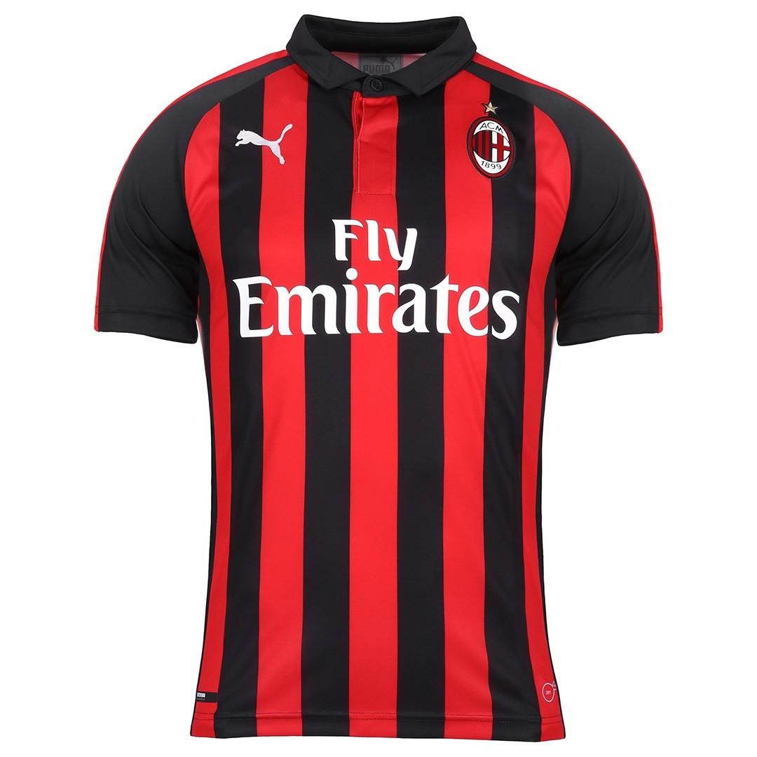 08a0b492a ... AC Milan 2018-19 Puma Third Kit · Click to enlarge image  ac milan 18 19 puma home kit a.jpg · Click to enlarge image  ac milan 18 19 puma home kit b.jpg ...