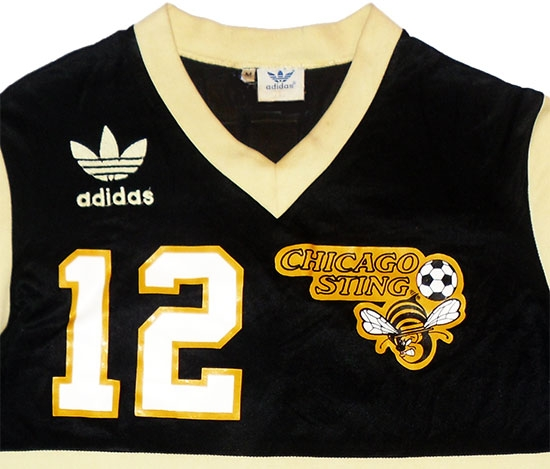 ba462a9918b ... Click to enlarge image adidas-1980-chicago-sting-match-issue- ...