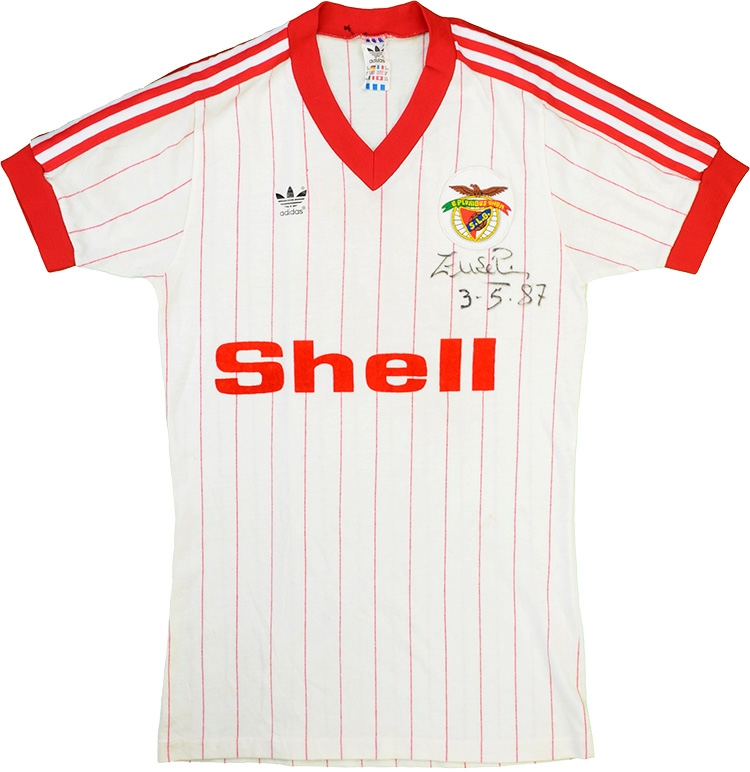 Click to enlarge image  adidas 1985 86 benfica match issue signed away shirt a.jpg ... df5b04a81
