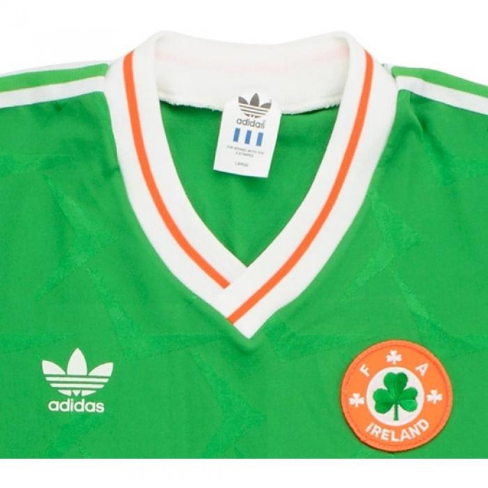 NMD | adidas Ireland