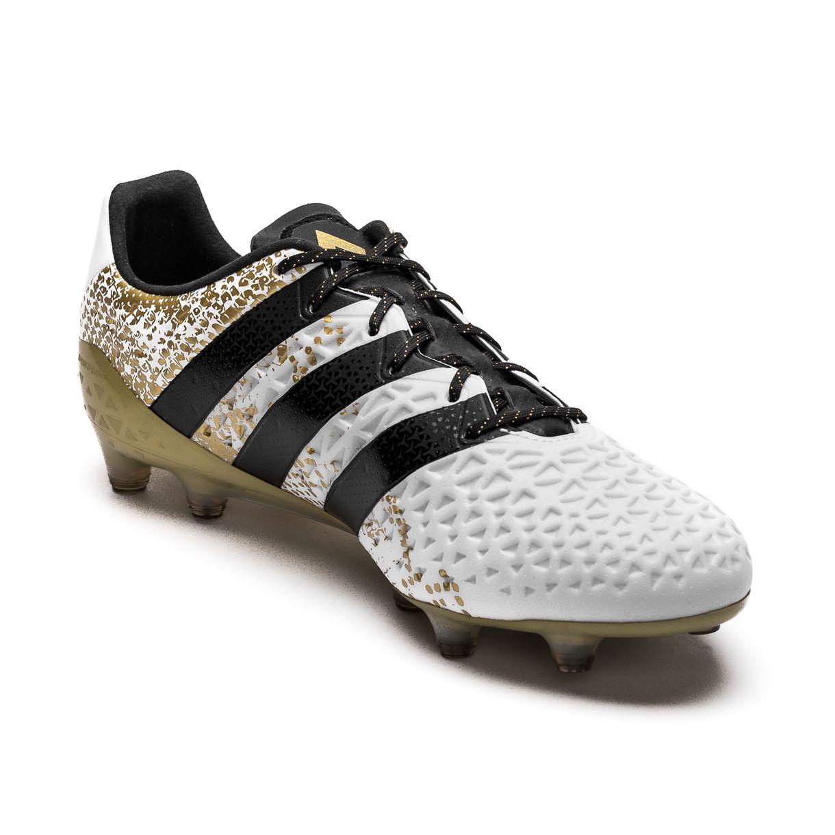 7b8245b0f ... Click to enlarge image  adidas_ace_16_1_fg_ag_stellar_pack_white_core_black_gold_metallic_c.jpg ...