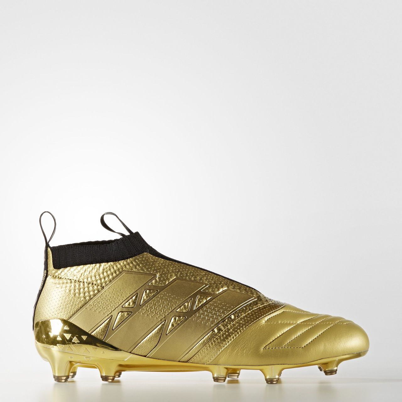 Click to enlarge image  adidas_ace_16_purecontrol_fg_ag_space_craft_pack_gold_metallic_a.jpg ...