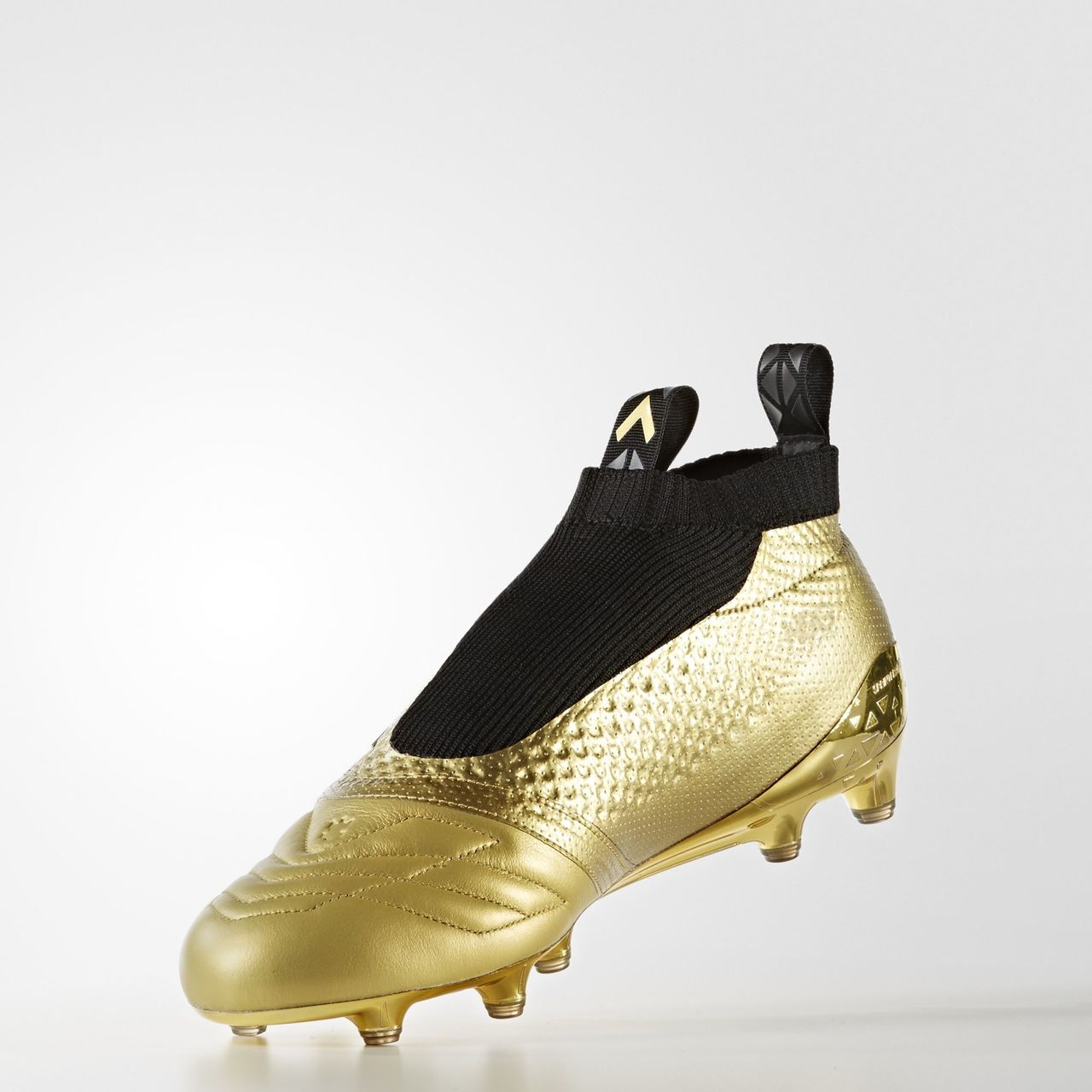 7a7e5eb8 ... Click to enlarge image  adidas_ace_16_purecontrol_fg_ag_space_craft_pack_gold_metallic_d.jpg ...