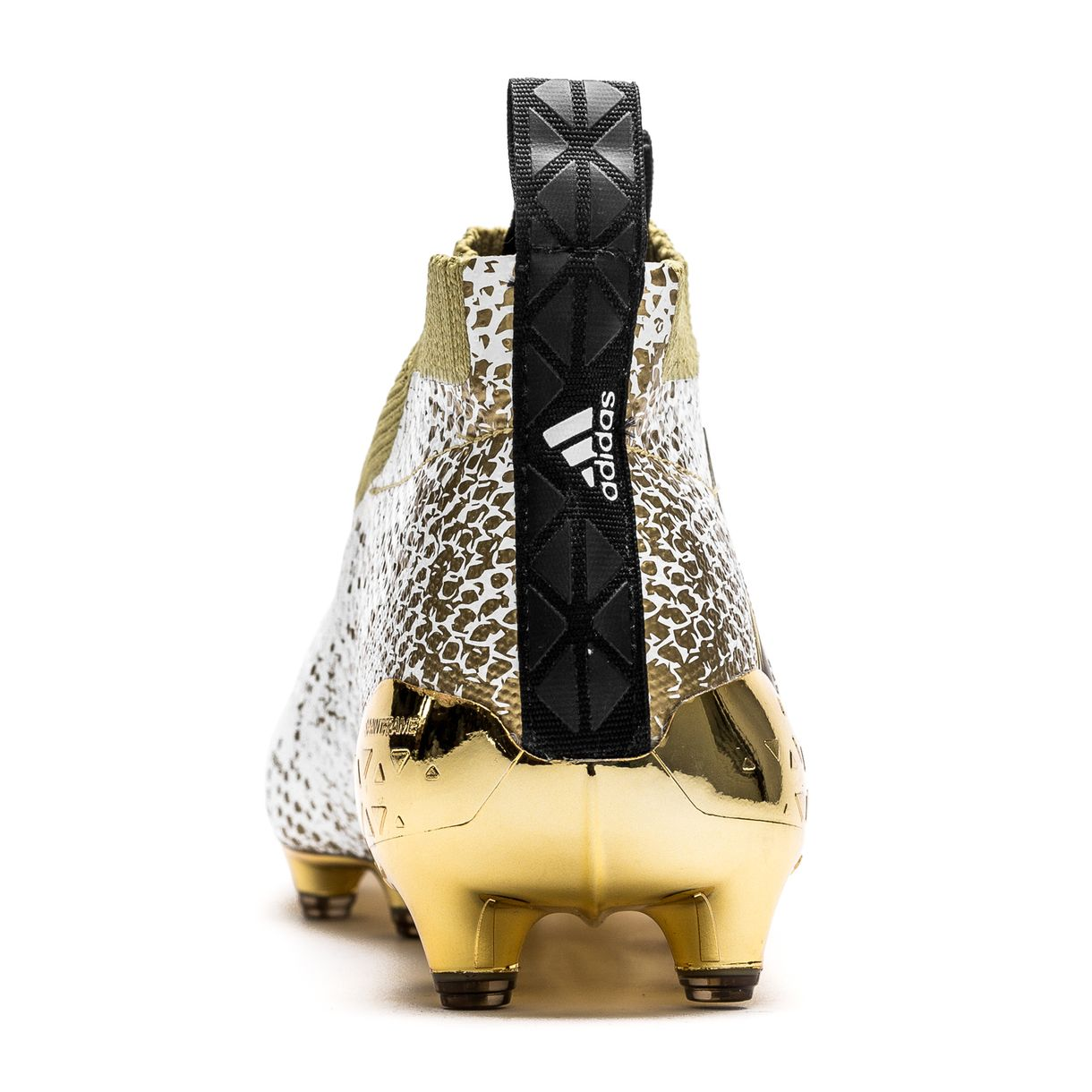 54cab228 ... Click to enlarge image  adidas_ace_16_purecontrol_fg_ag_stellar_pack_white_core_black_gold_metallic_b.jpg  ...