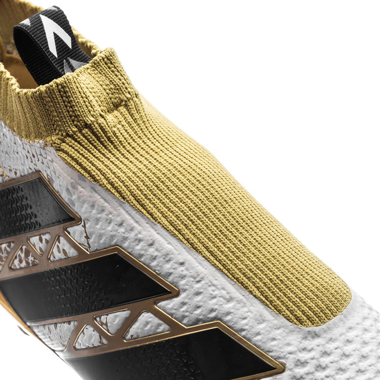 ... Click to enlarge image  adidas ace 16 purecontrol fg ag stellar pack white core black gold metallic f.jpg  ... 6c97cf84db