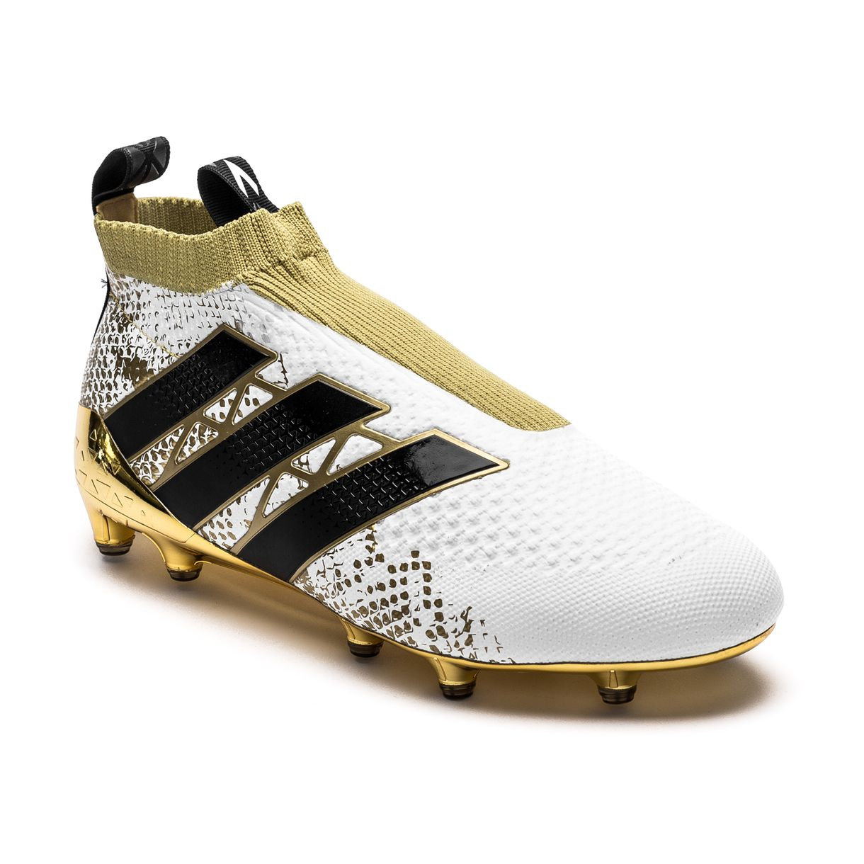 9682a6cdf03 ... Click to enlarge image  adidas ace 16 purecontrol fg ag stellar pack white core black gold metallic j.jpg  ...