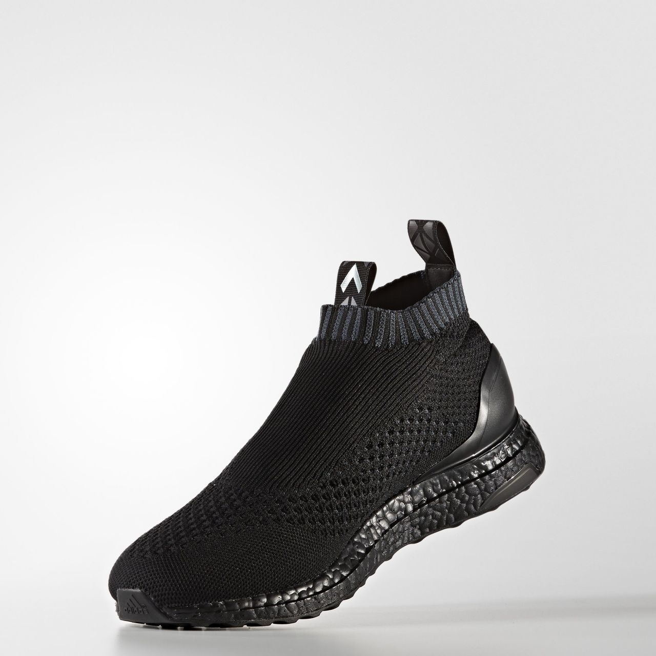 588b3eeb9 ... Click to enlarge image  adidas ace 16 purecontrol ultra boost shoes chequered black core black c.jpg  ...