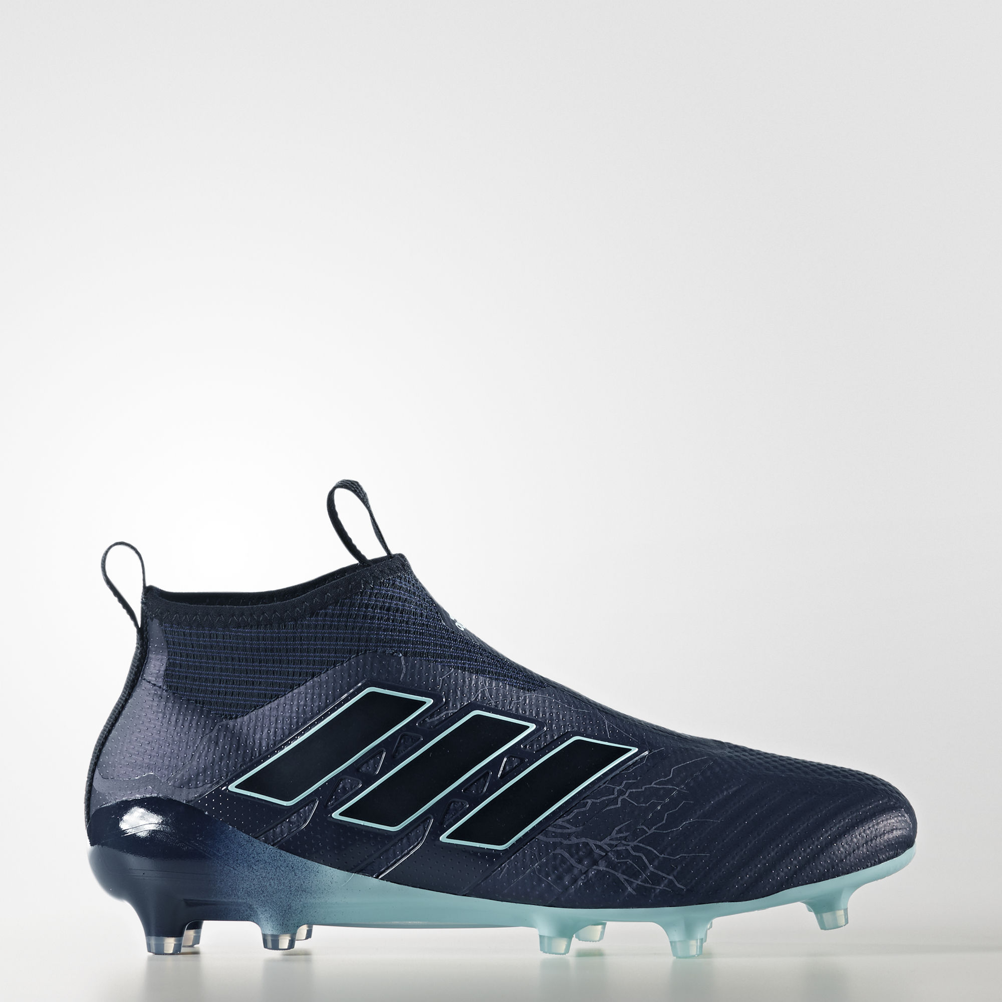 ce08a1ed2 Click to enlarge image  adidas_ace_17_purecontrol_fg_thunder_storm_legend_ink_core_black_energy_aqua_a.jpg  ...
