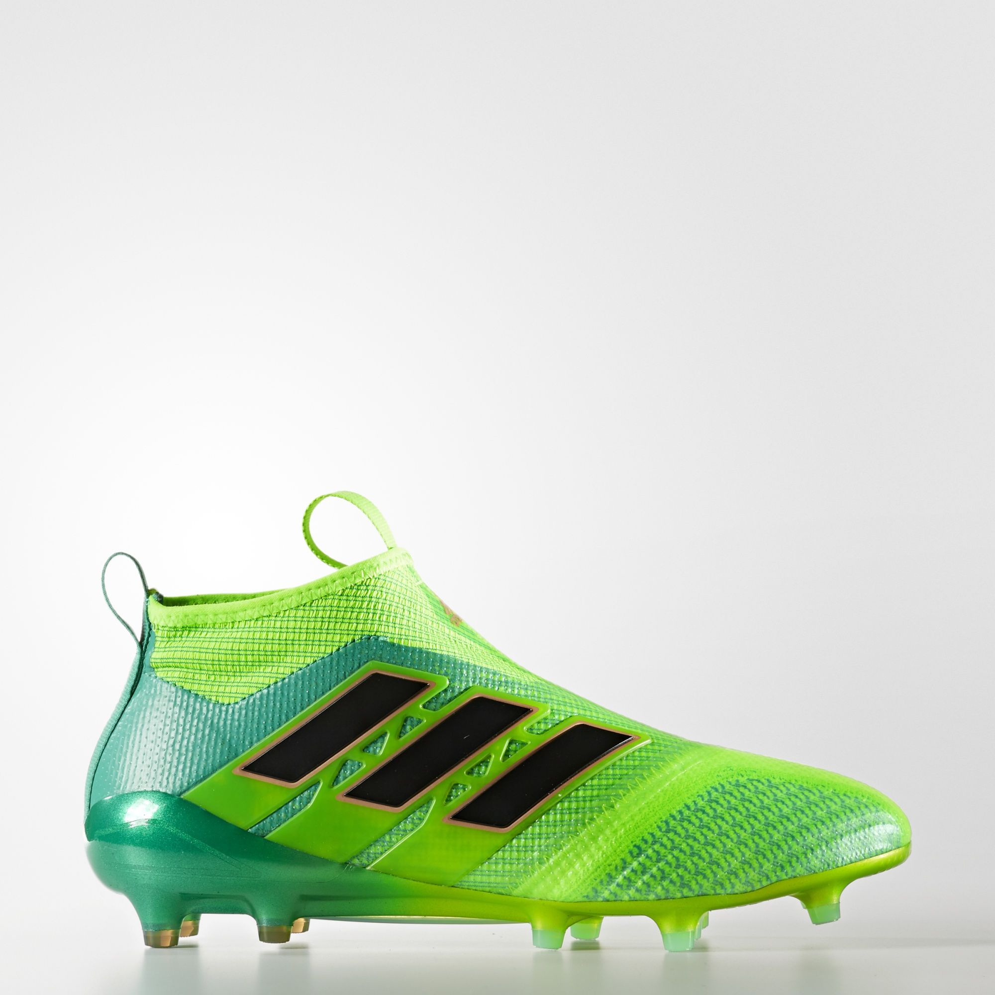 adidas ace 17 purecontrol turbocharge firm ground boots. Black Bedroom Furniture Sets. Home Design Ideas