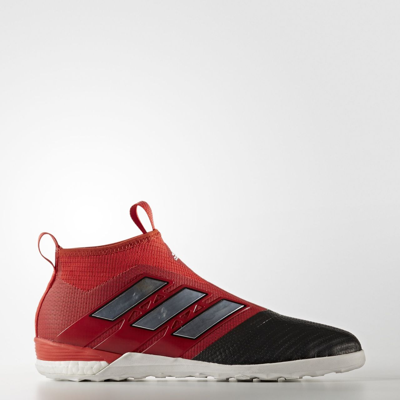 adidas ace tango 17 purecontrol indoor boots red. Black Bedroom Furniture Sets. Home Design Ideas