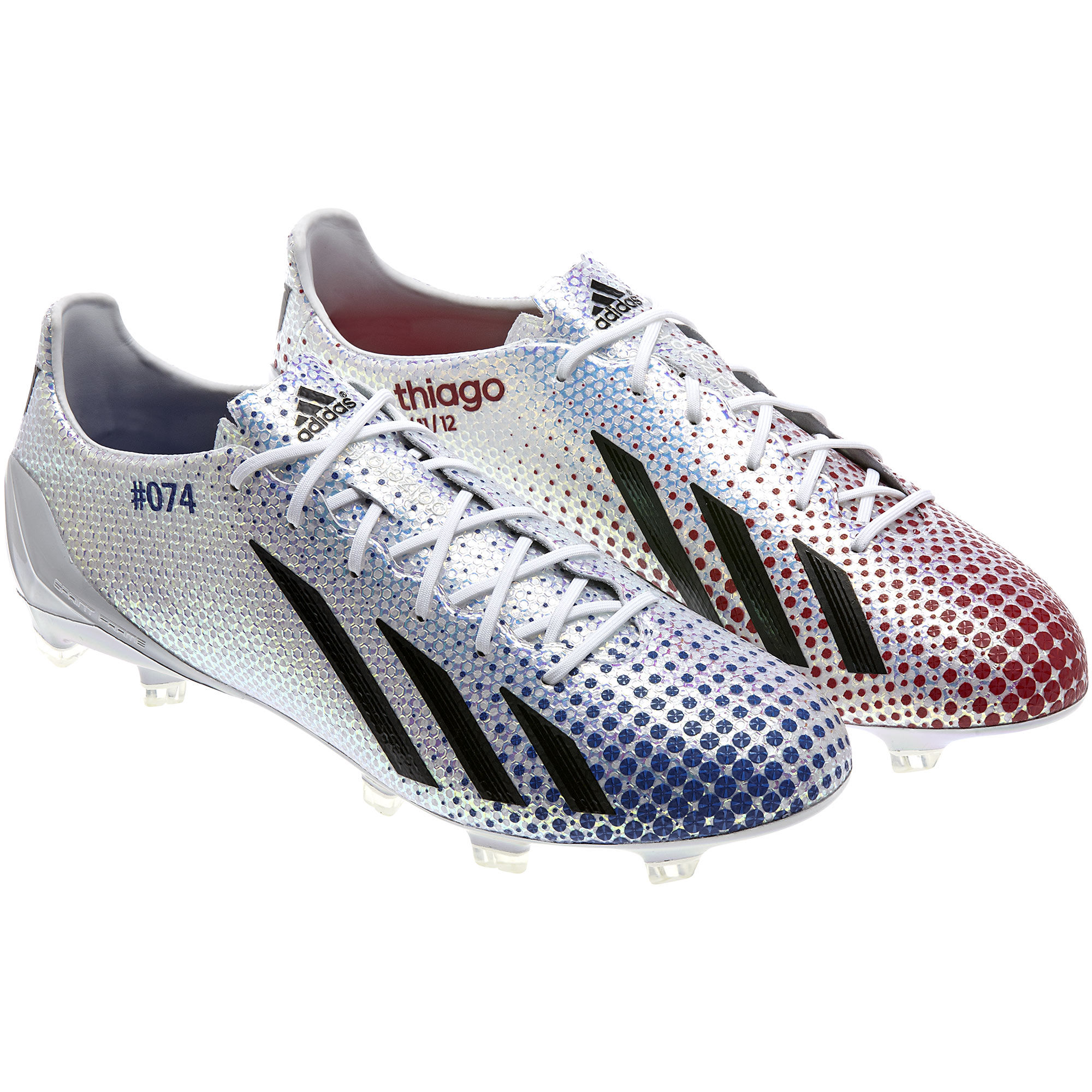 adidas adizero f50 trx fg messi 370 boots equipment. Black Bedroom Furniture Sets. Home Design Ideas