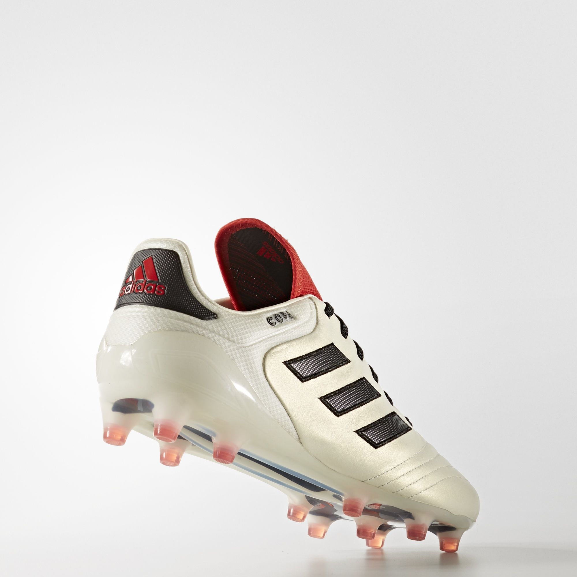 sale retailer 6b159 35e67 ... Click to enlarge image  adidas copa 17 1 champagne firm ground boots off white core black red e.jpg  ...