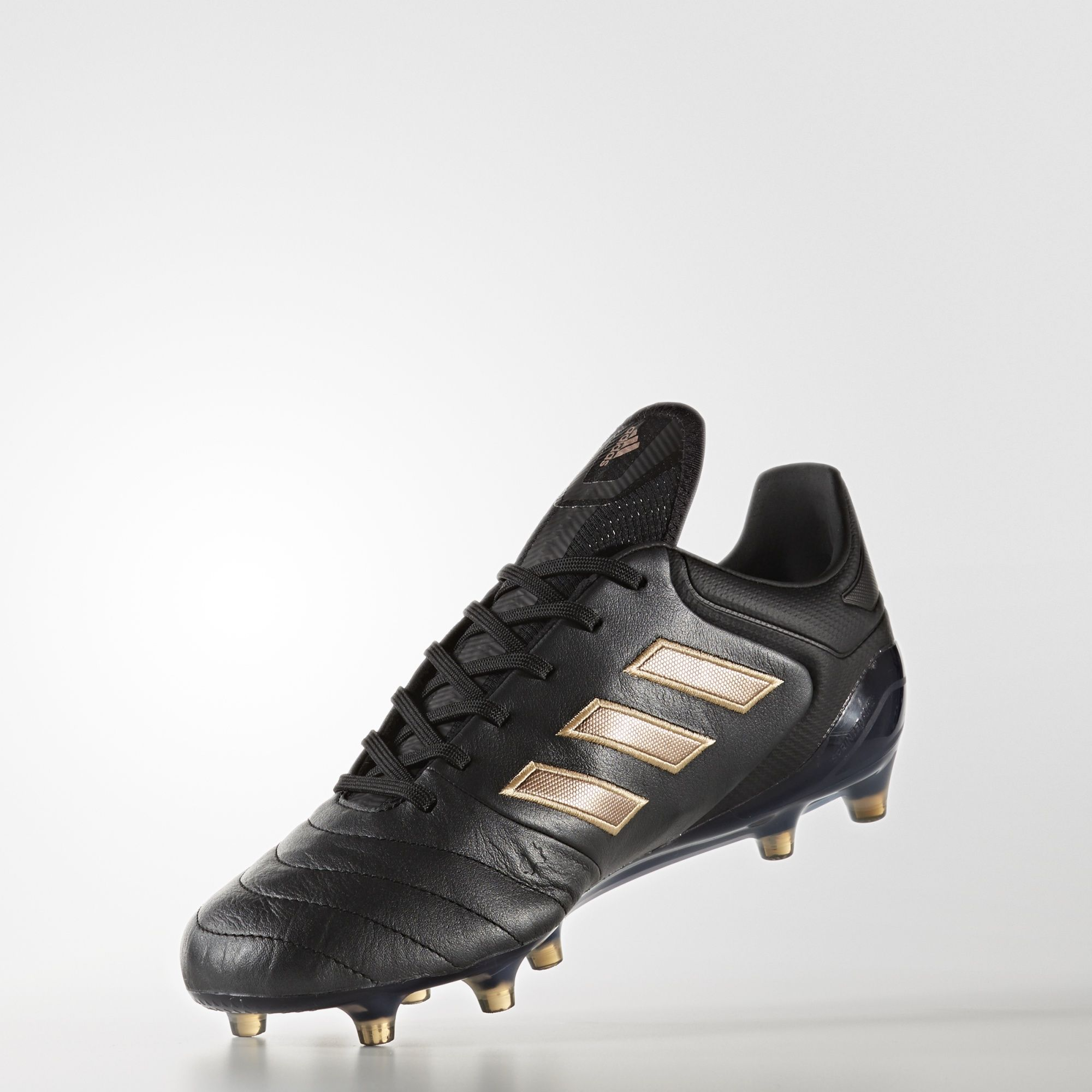 2df29c972 ... Click to enlarge image  adidas_copa_17_1_turbocharge_firm_ground_boots_core_black_copper_metallic_d.jpg  ...