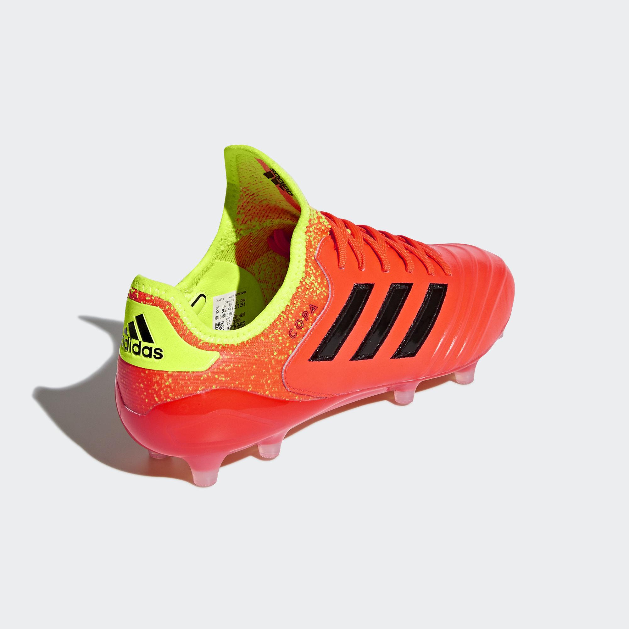 newest 79308 9dc6c ... Click to enlarge image  adidascopa181fgenergymodesolarredcoreblacksolaryellowf.jpg ...