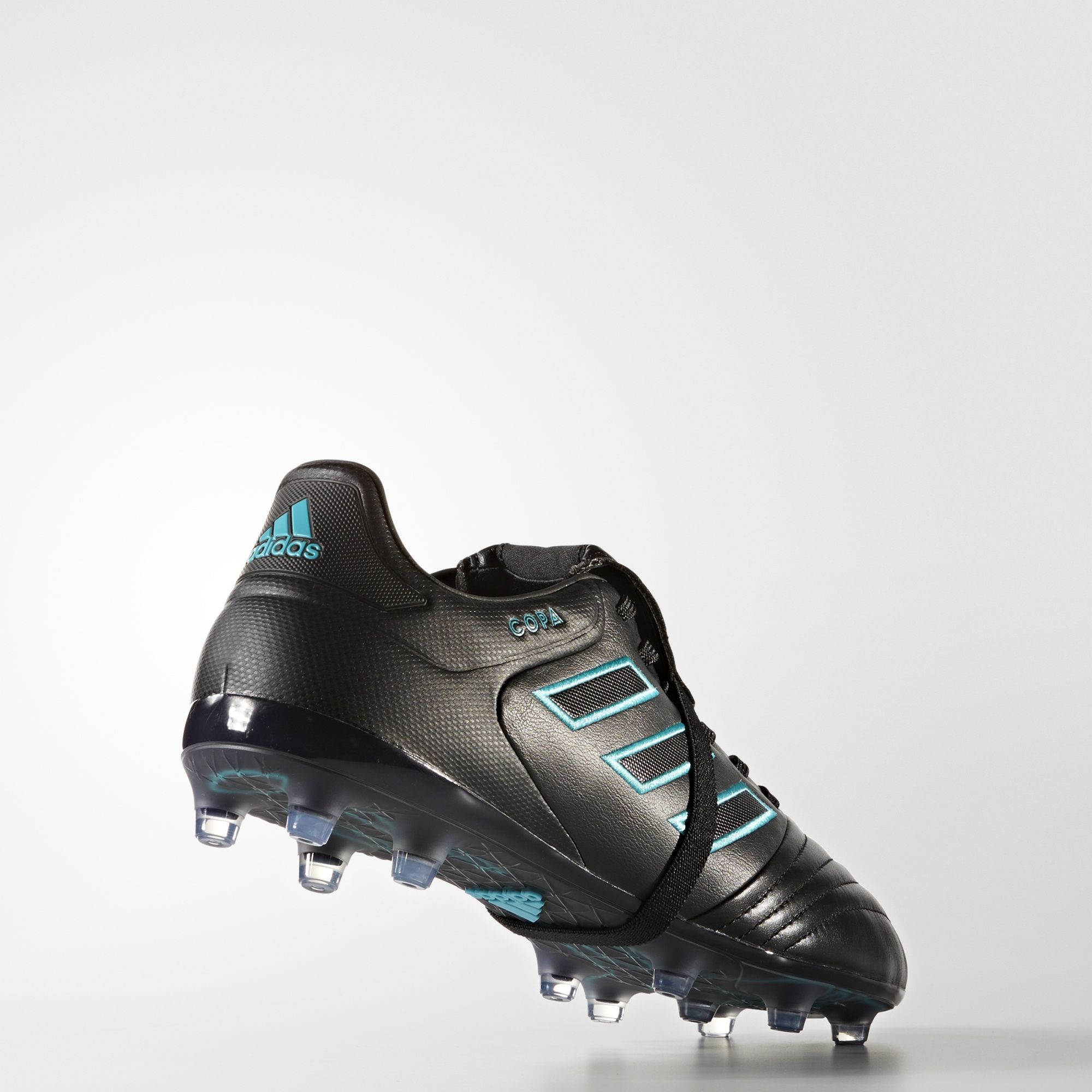 9e3b9726cfe5 ... Click to enlarge image  adidas_copa_gloro_17_2_firm_ground_boots_core_black_energy_blue_e.jpg ...