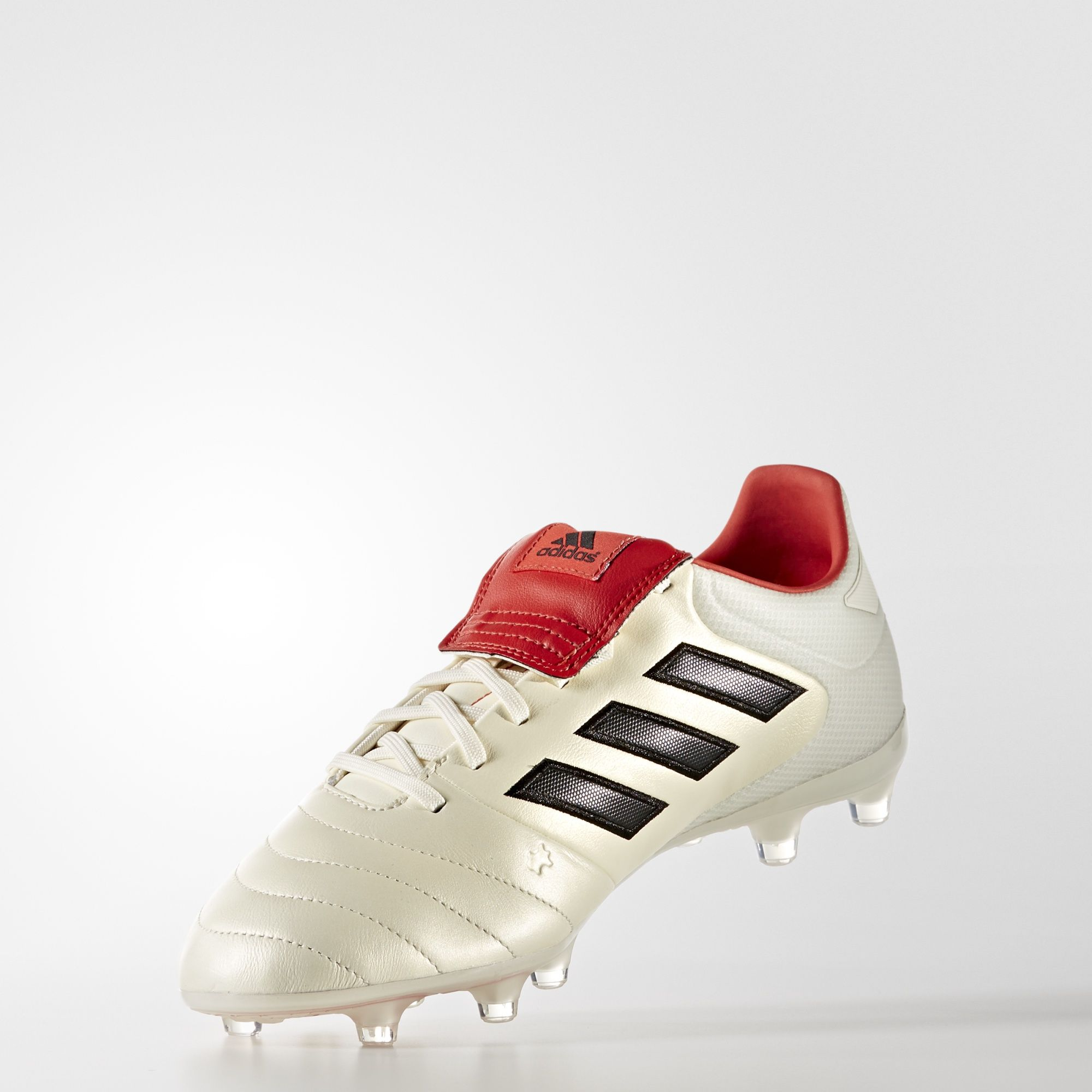 buy online 1df9c 962ac Index of  images stories adidas-copa-gloro-17-2 -firm-ground-boots-off-white-core-black-red
