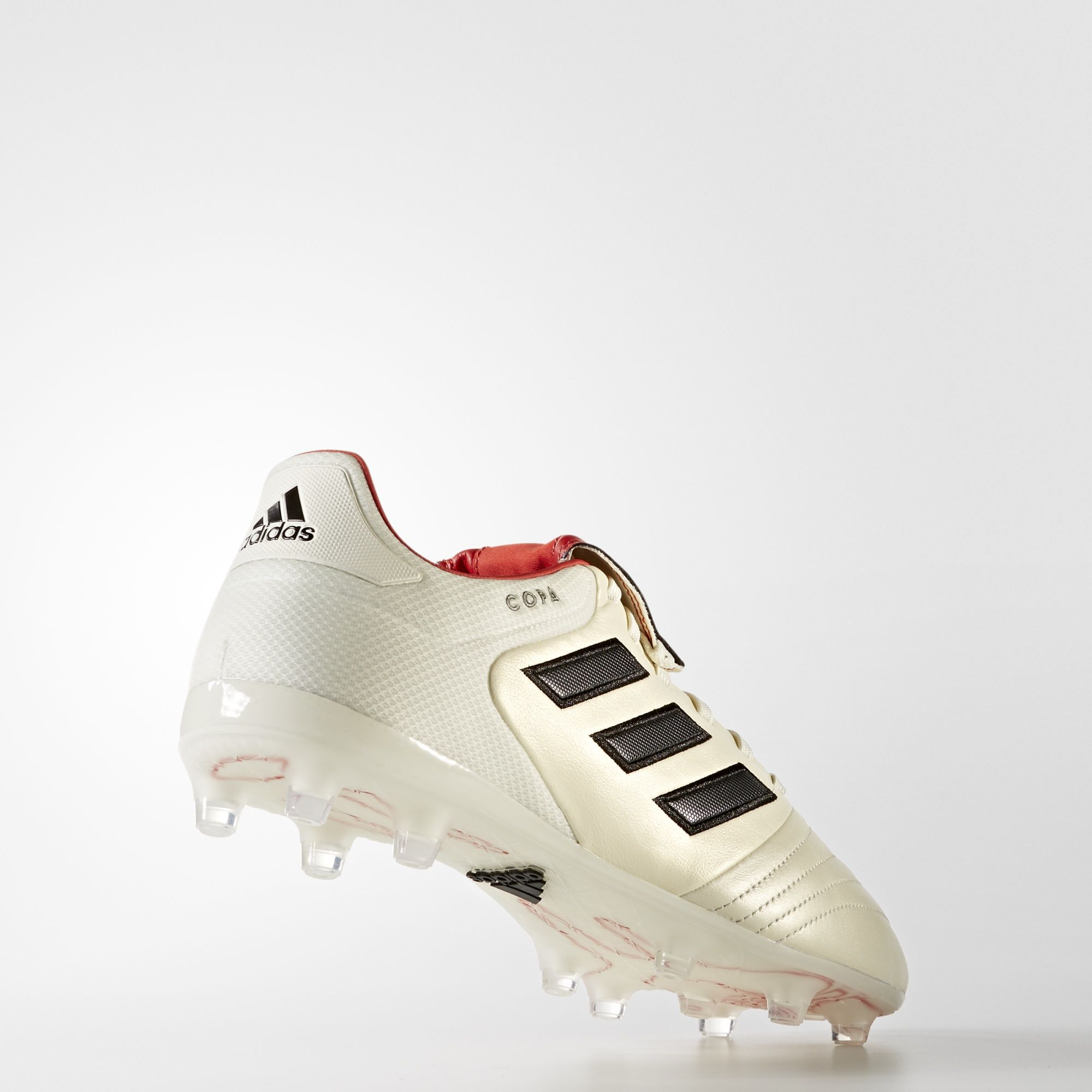 new styles 2630e 1262a comFootball-bootsadidas-copa-gloro-17-2 - Limited-Edition Adidas ...