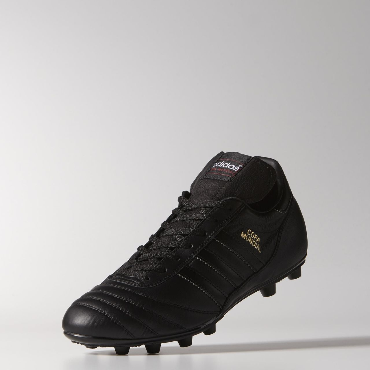 ... norway click to enlarge image adidas copa mundial football boots a.  0dd14 49c6b 1ddd90e9b3