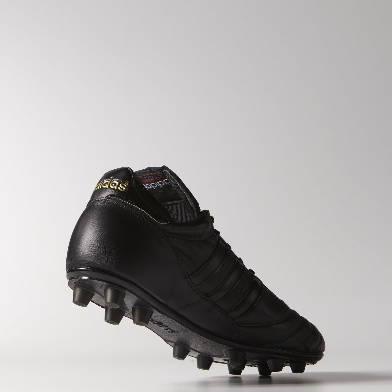 click to enlarge image adidas copa mundial football boots b.