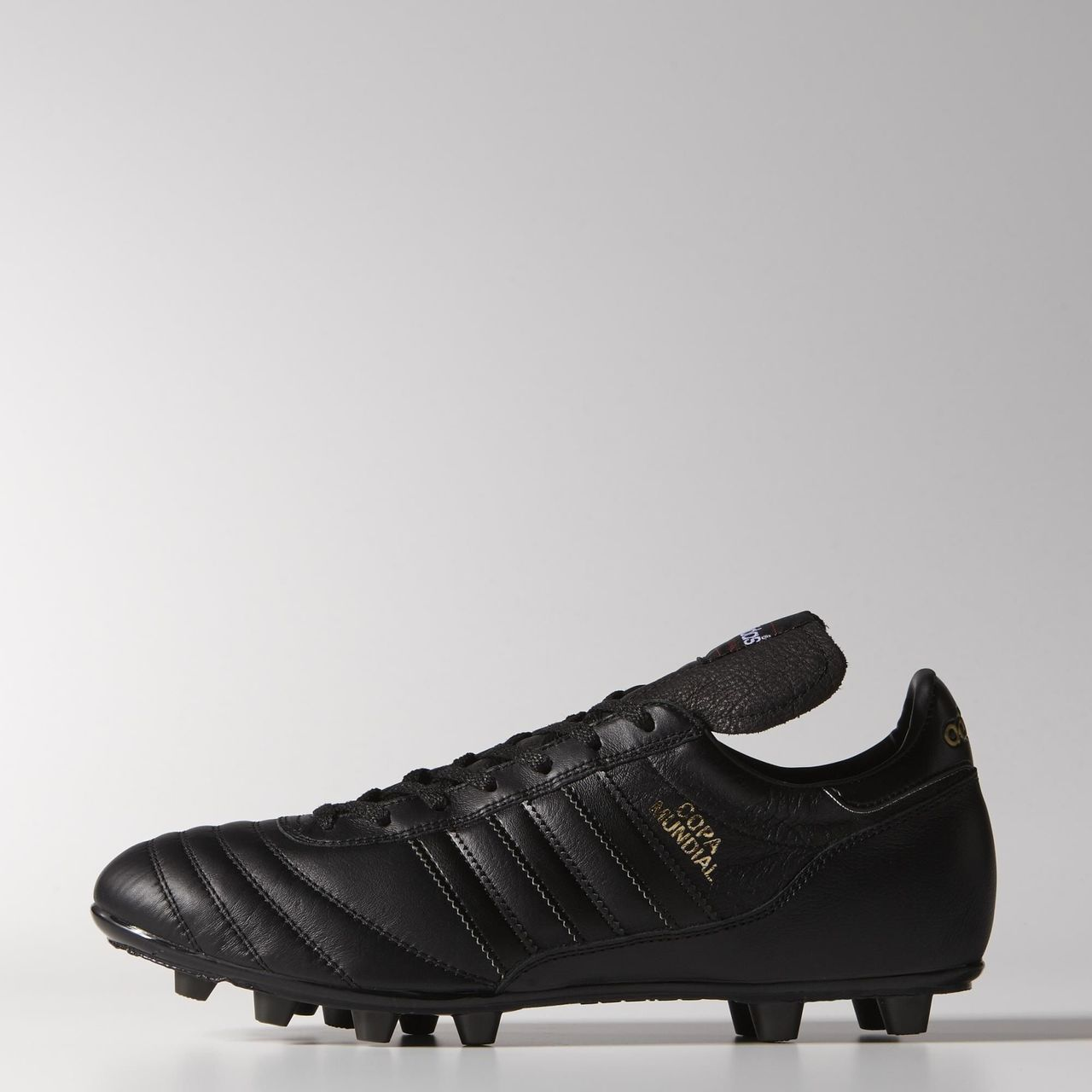 click to enlarge image adidas copa mundial football boots c.