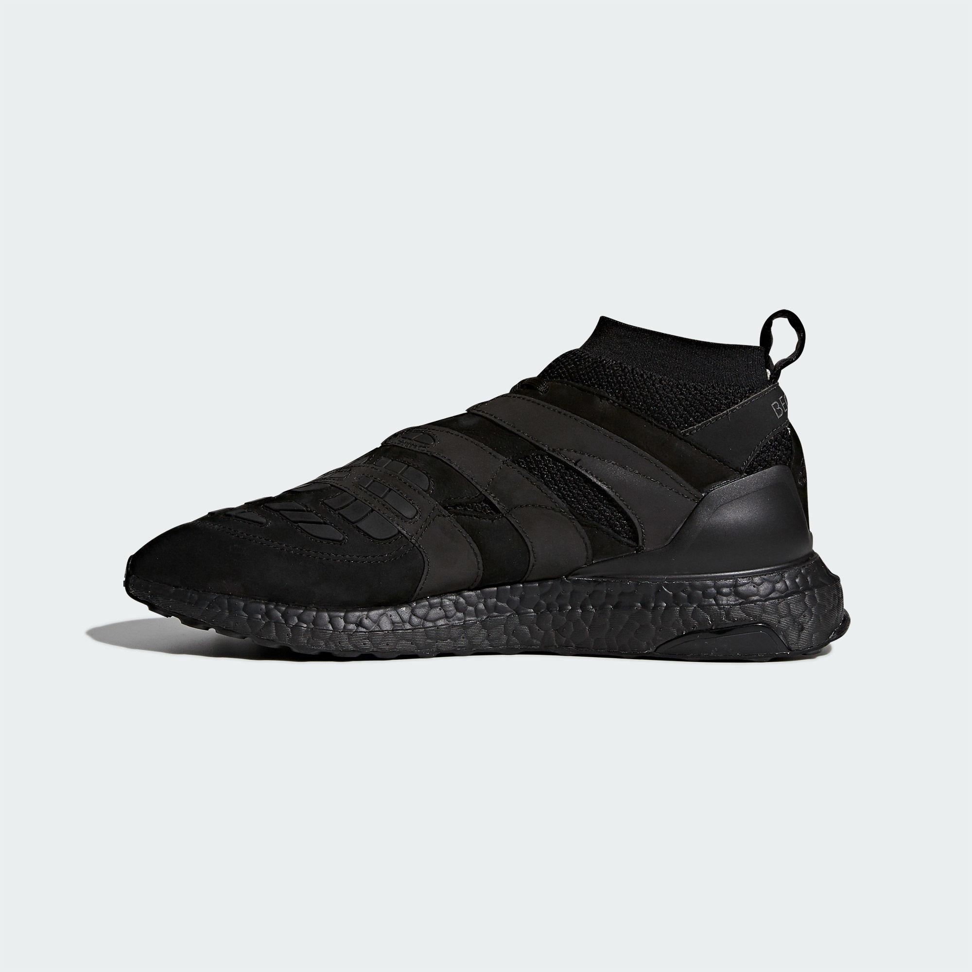 David Beckham Nike Shoes
