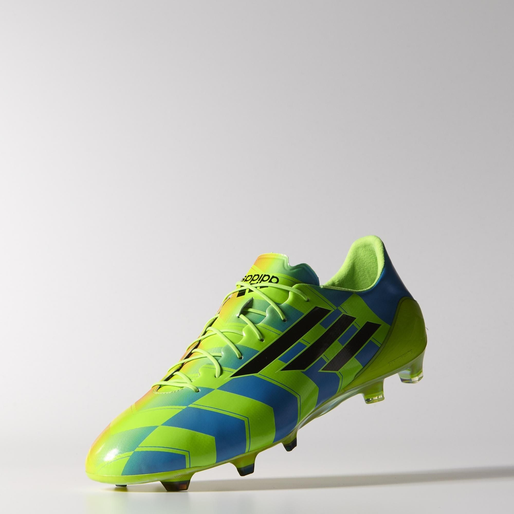 30d2c041995 ... shoes f50 adizero sg white rich blue solar green e8cdd cfc66  coupon  code click to enlarge image adidas f50 adizero crazylight trx fg 4749a 3c4b3
