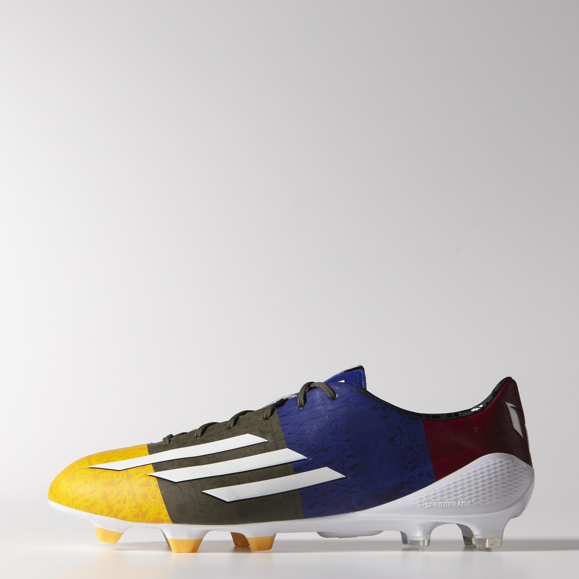 9a10d511fa4 ... spain click to enlarge image adidas f50 adizero fg messi boots 377ab  eb842
