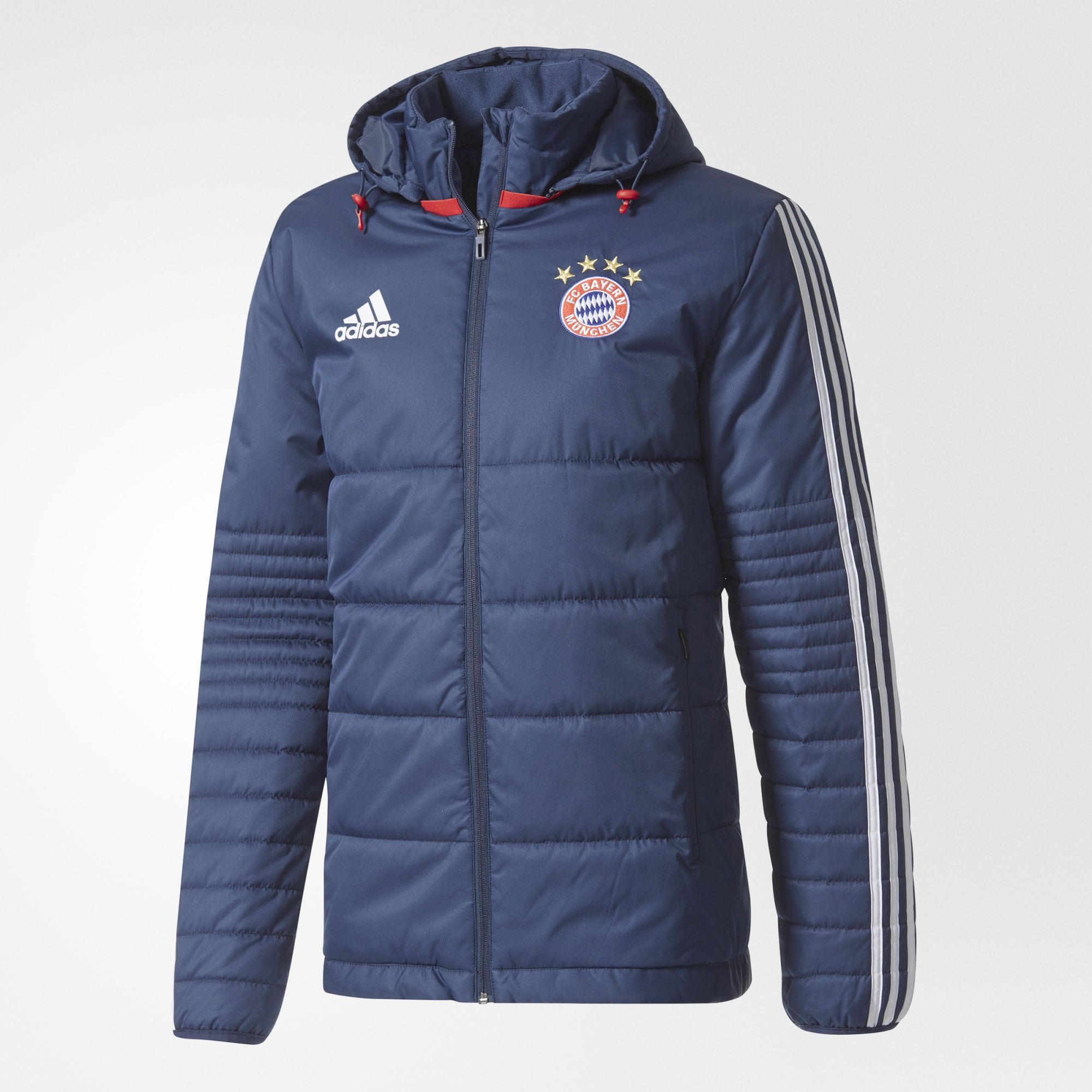 adidas sportswear winter