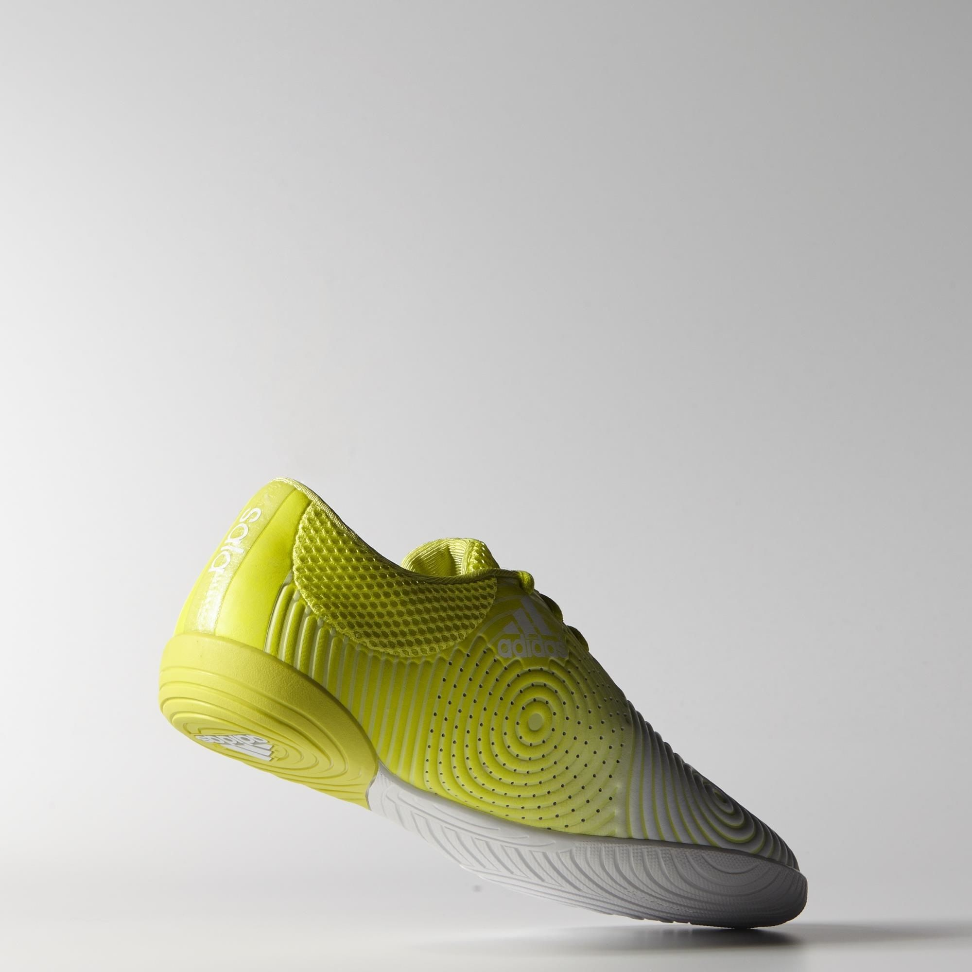 c2d8e87a11f ... Click to enlarge image adidas-freefootball-control-sala-shoes-glow- ...