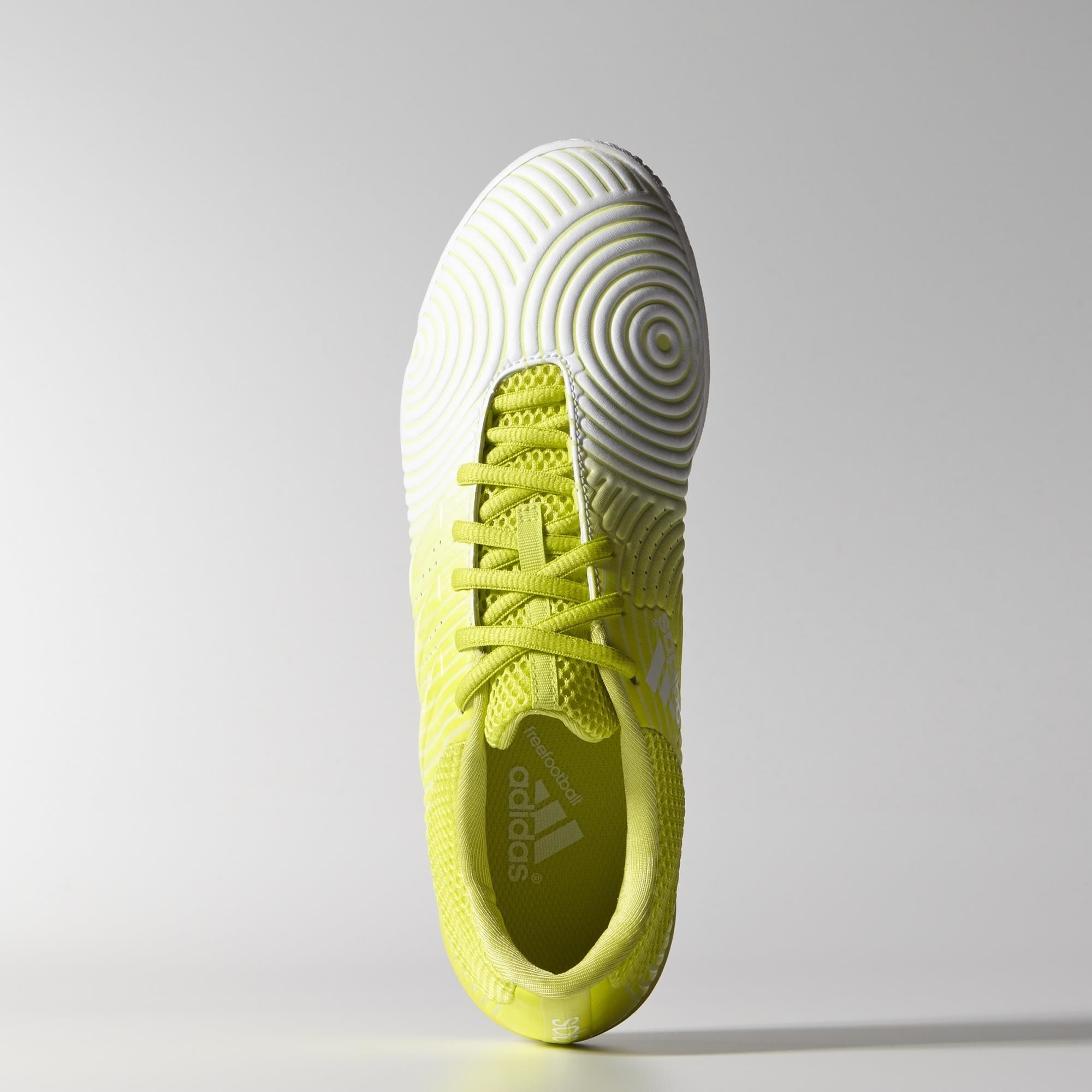 d77497890 ... Click to enlarge image adidas-freefootball-control-sala-shoes-glow- ...