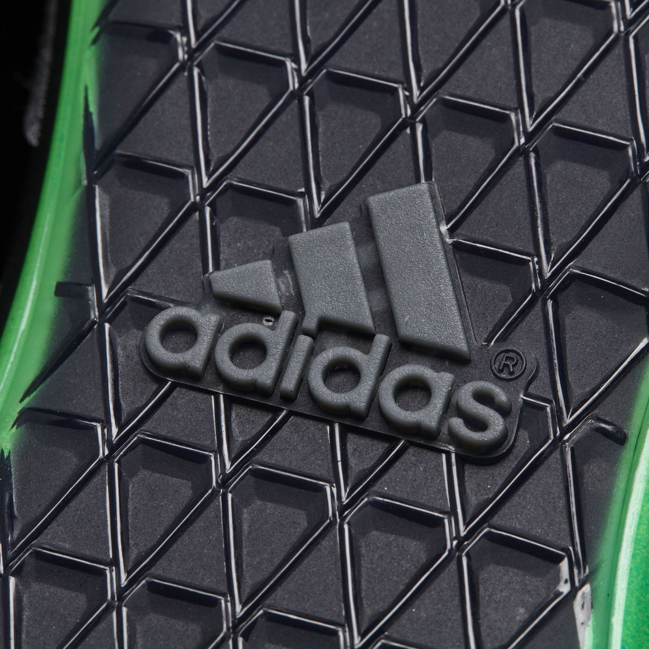 official photos b33c6 f08f3 ... Click to enlarge image adidas-gloro-16-1-firm-ground- ...