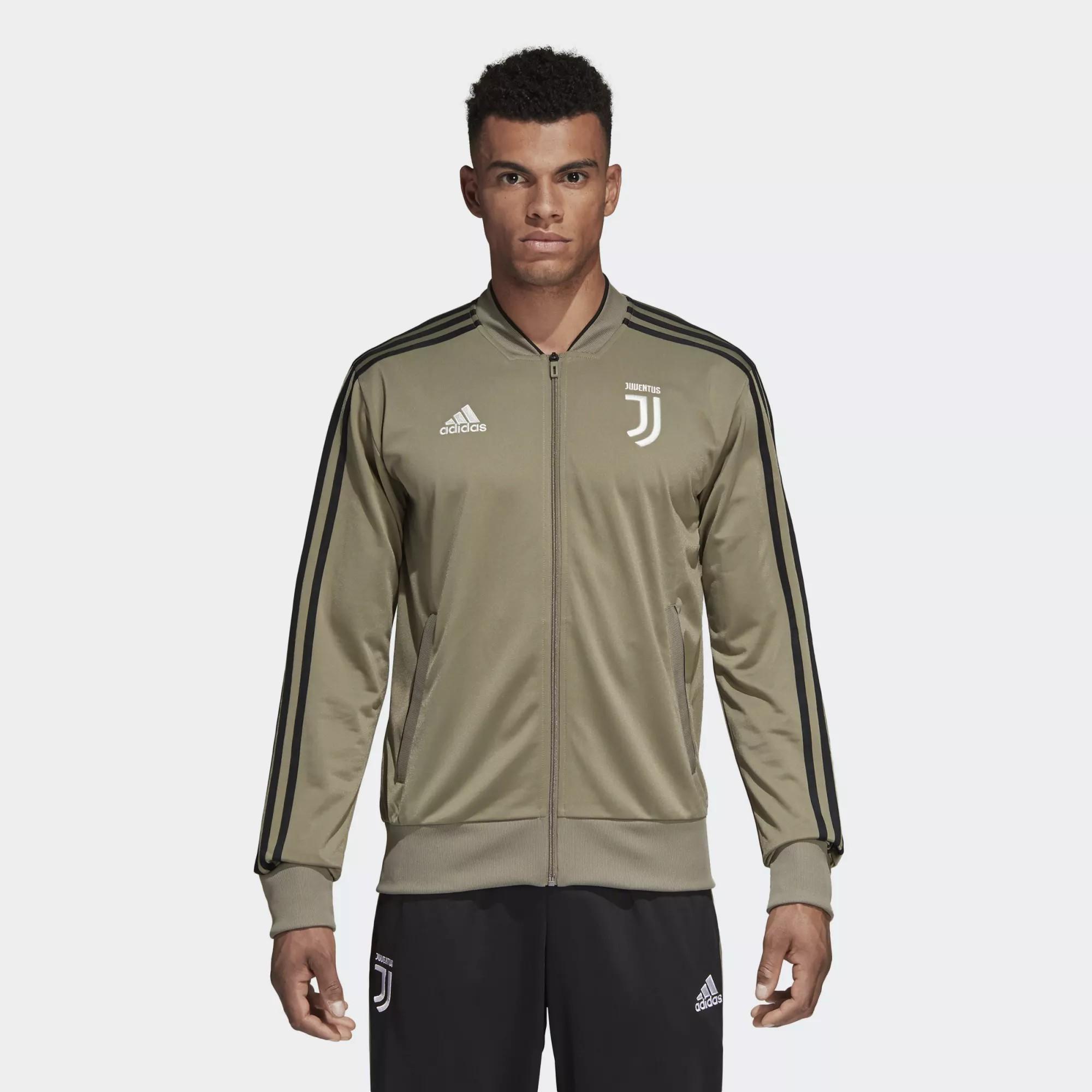 Club Room Shirt Jacket