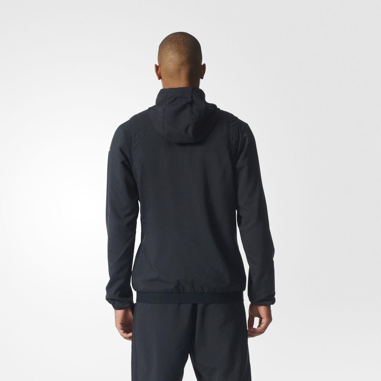 09a0c6fb2ee ... Click to enlarge image  adidas juventus ucl presentation jacket black e.jpg ...