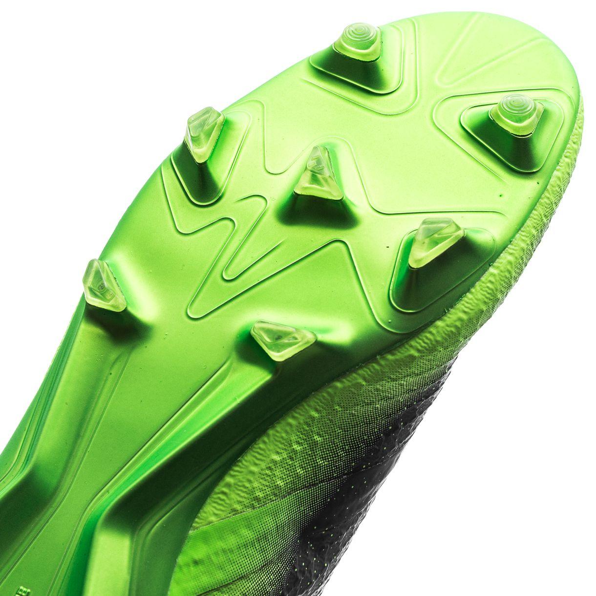 86ac6fa3b ... Click to enlarge image  adidas_messi_16_pureagility_fg_ag_space_dust_dark_grey_silver_metallic_solar_green_i.jpg  ...