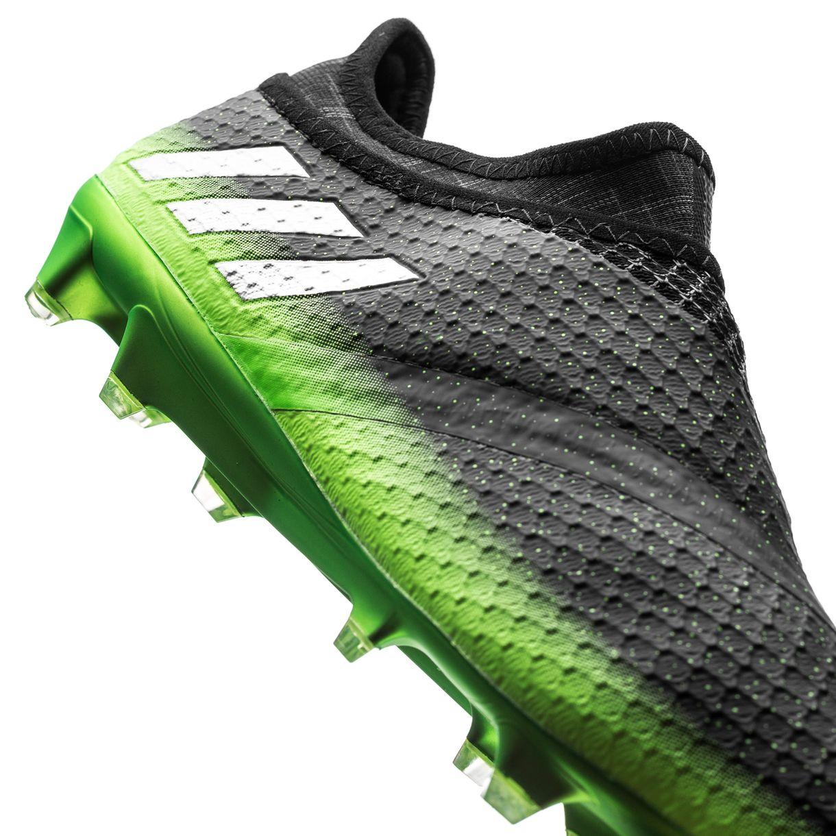 23c71d02e ... Click to enlarge image  adidas_messi_16_pureagility_fg_ag_space_dust_dark_grey_silver_metallic_solar_green_j.jpg  ...