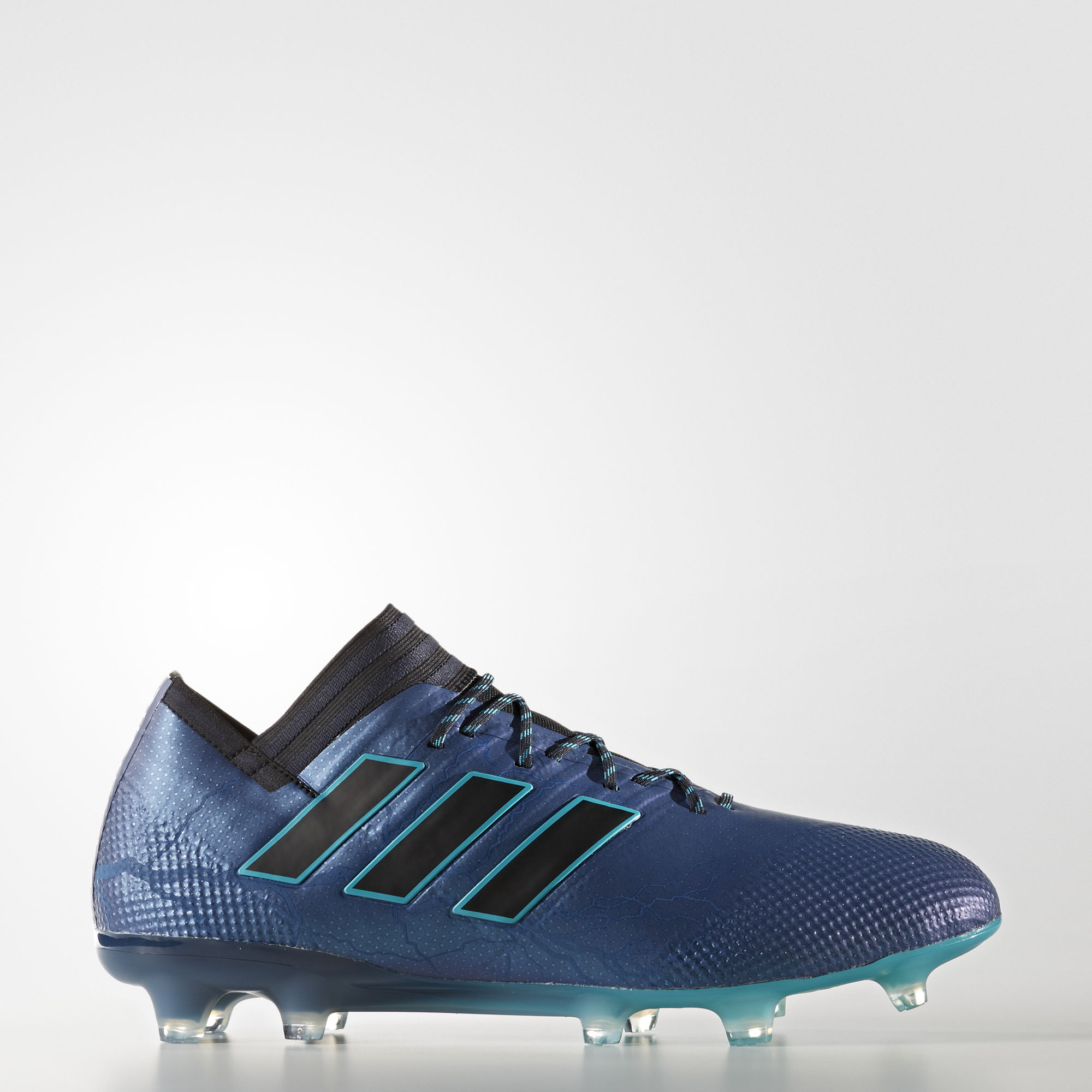 690e0bf40 Click to enlarge image  adidas_nemeziz_17_1_fg_thunder_storm_energy_blue_core_black_a.jpg ...