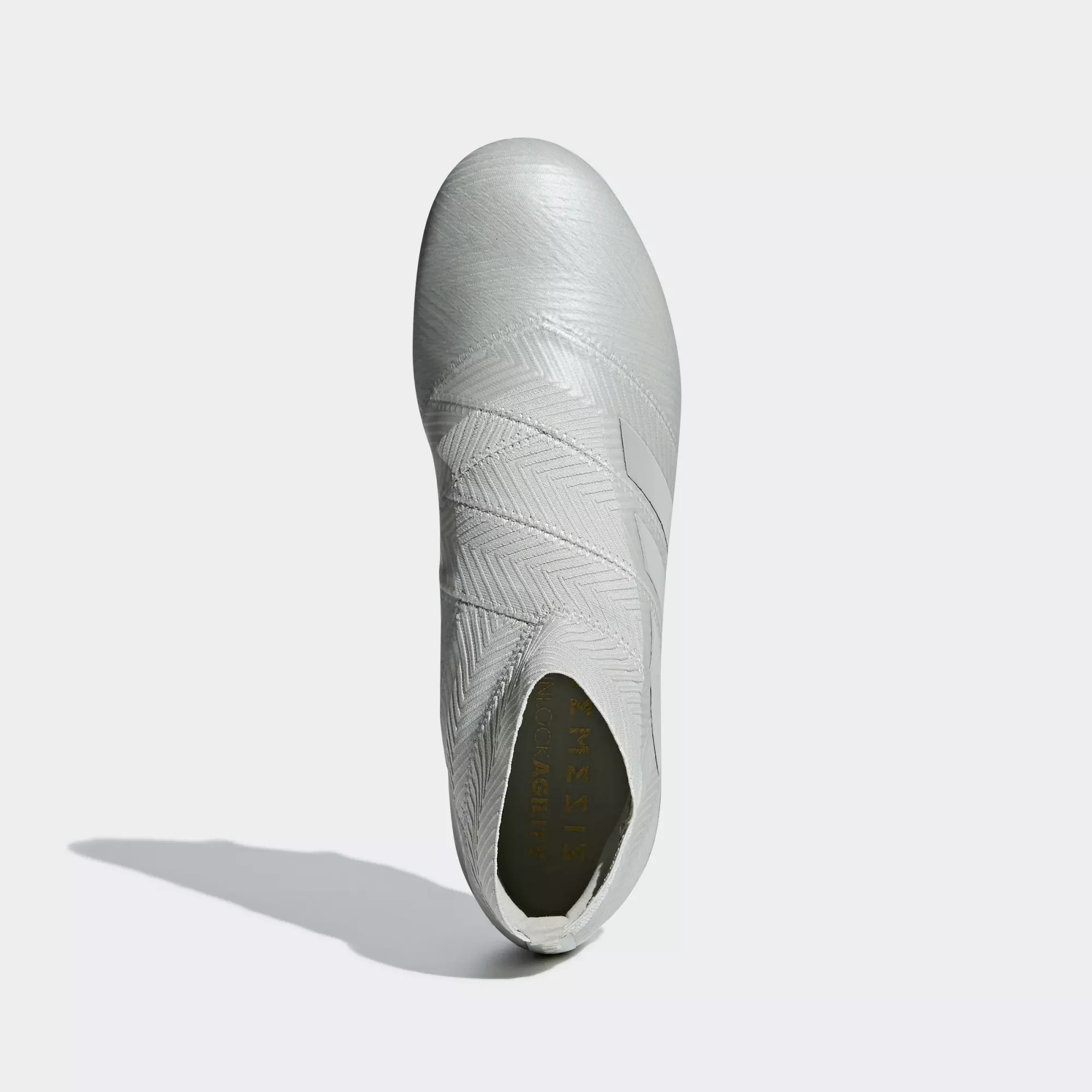 8123e7daf1a9 ... Click to enlarge image  adidas nemeziz 18 firm ground boots spectral mode ash silver ash silver white tint c.jpg  ...