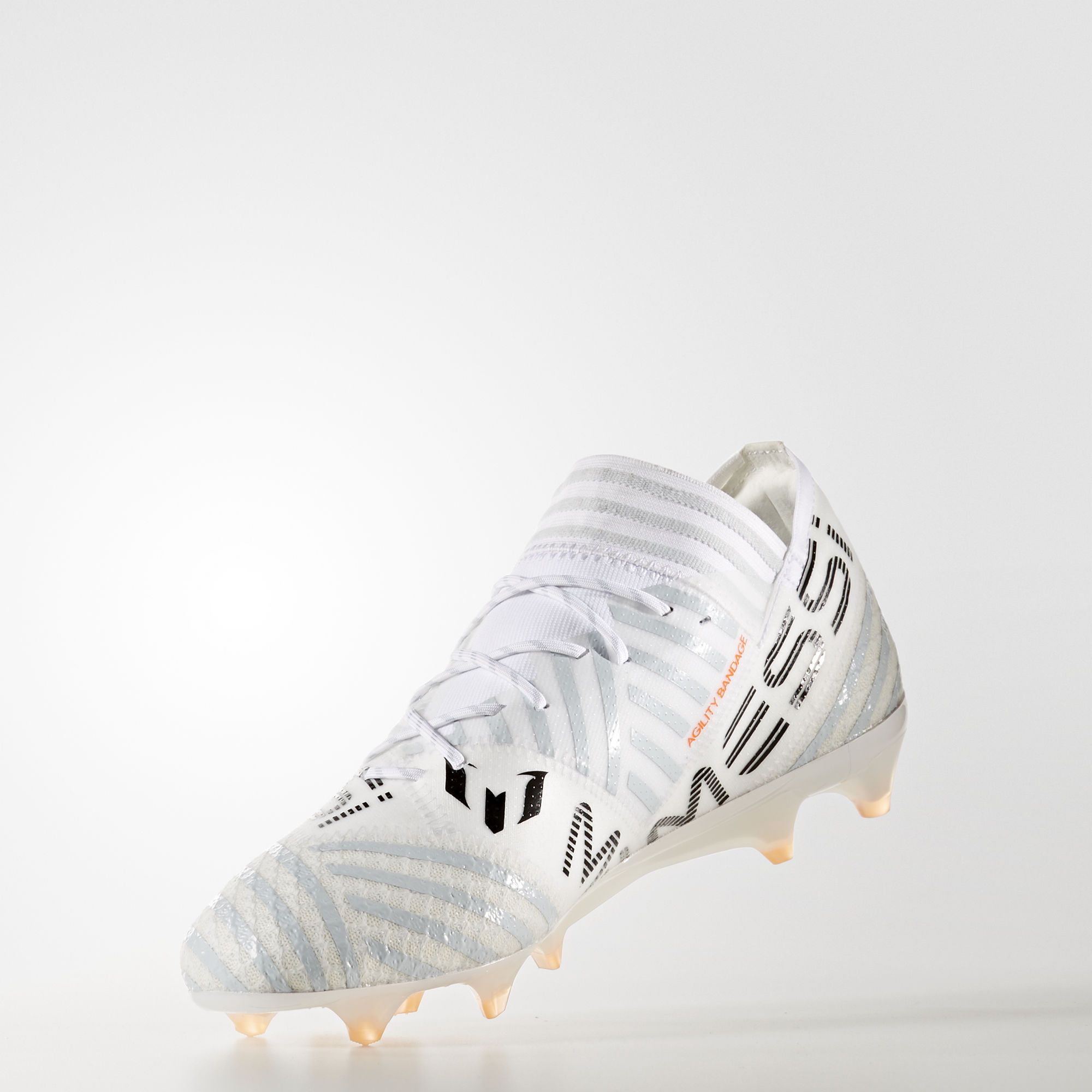 a0a2bba93 ... Click to enlarge image  adidas nemeziz messi 17 1 fg footwear white solar orange clear grey d.jpg  ...