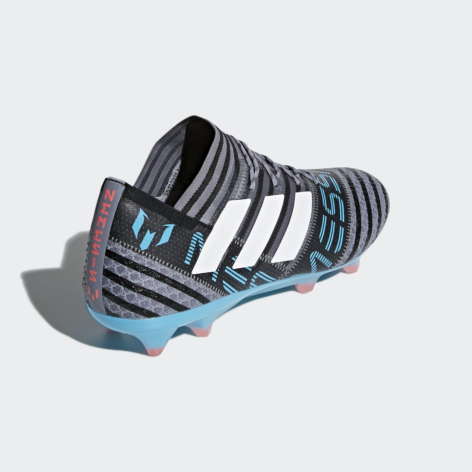 0dffd7bca ... Click to enlarge image  adidas nemeziz messi 17 1 fg cold blooded grey ftwr white core black e.jpg  ...
