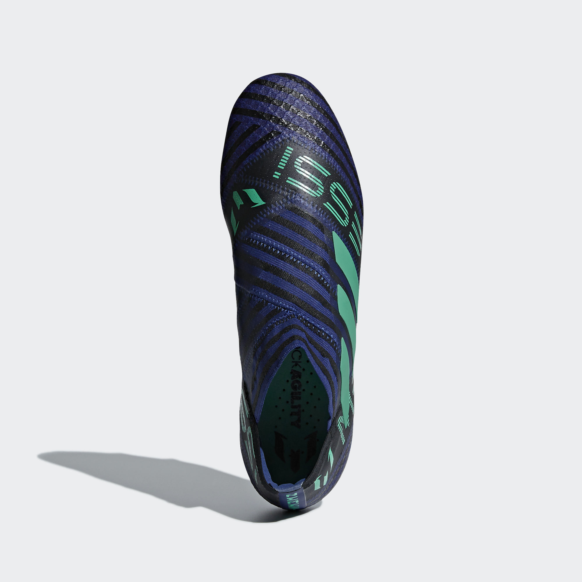 01f819b67768 ... Click to enlarge image  adidas nemeziz messi 17 360 agility fg deadly strike-unity ink hi-res green core black c.jpg  ...
