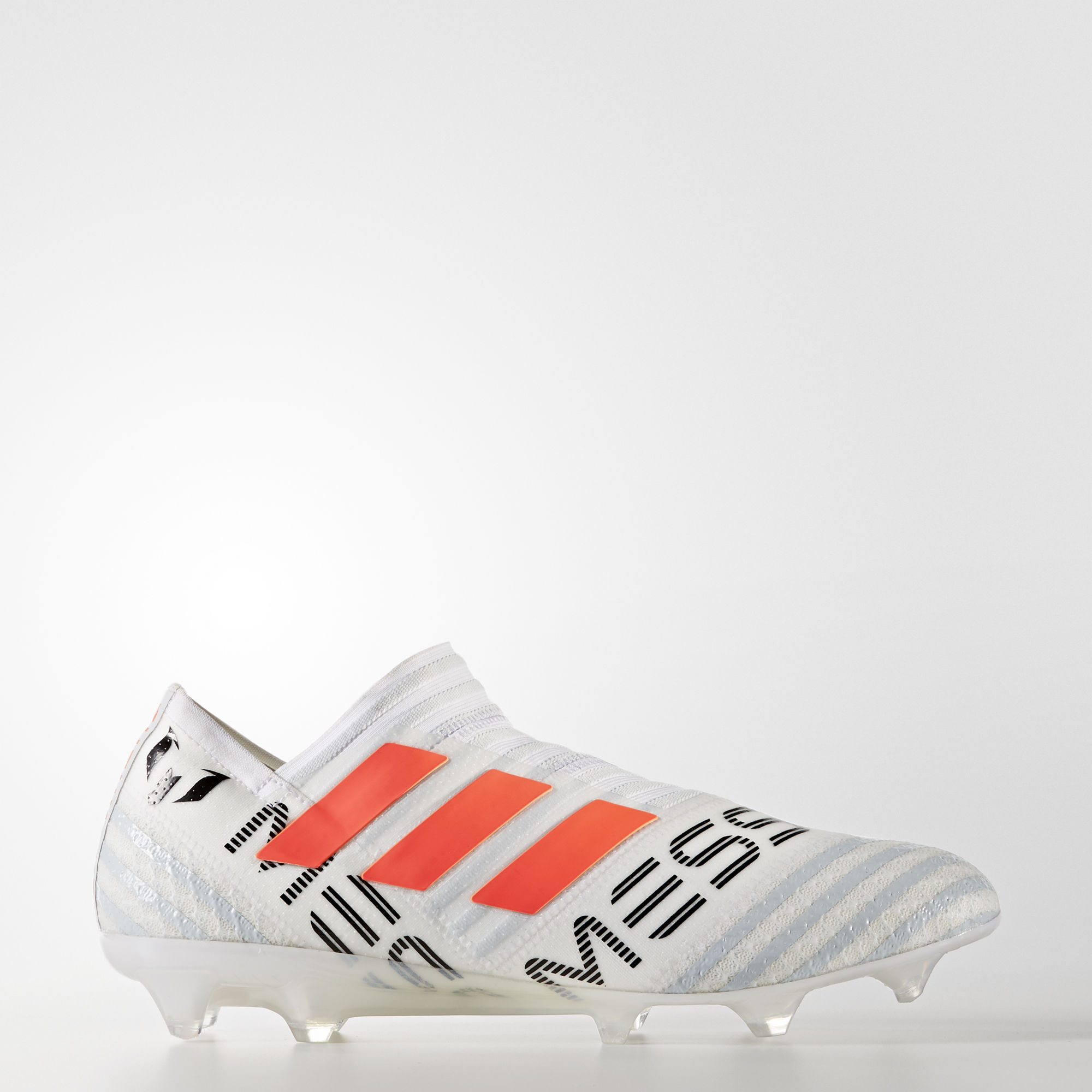 6ed755cc9d5 Click to enlarge image  adidas nemeziz messi 17 360 agility fg footwear white solar orange clear grey a.jpg  ...