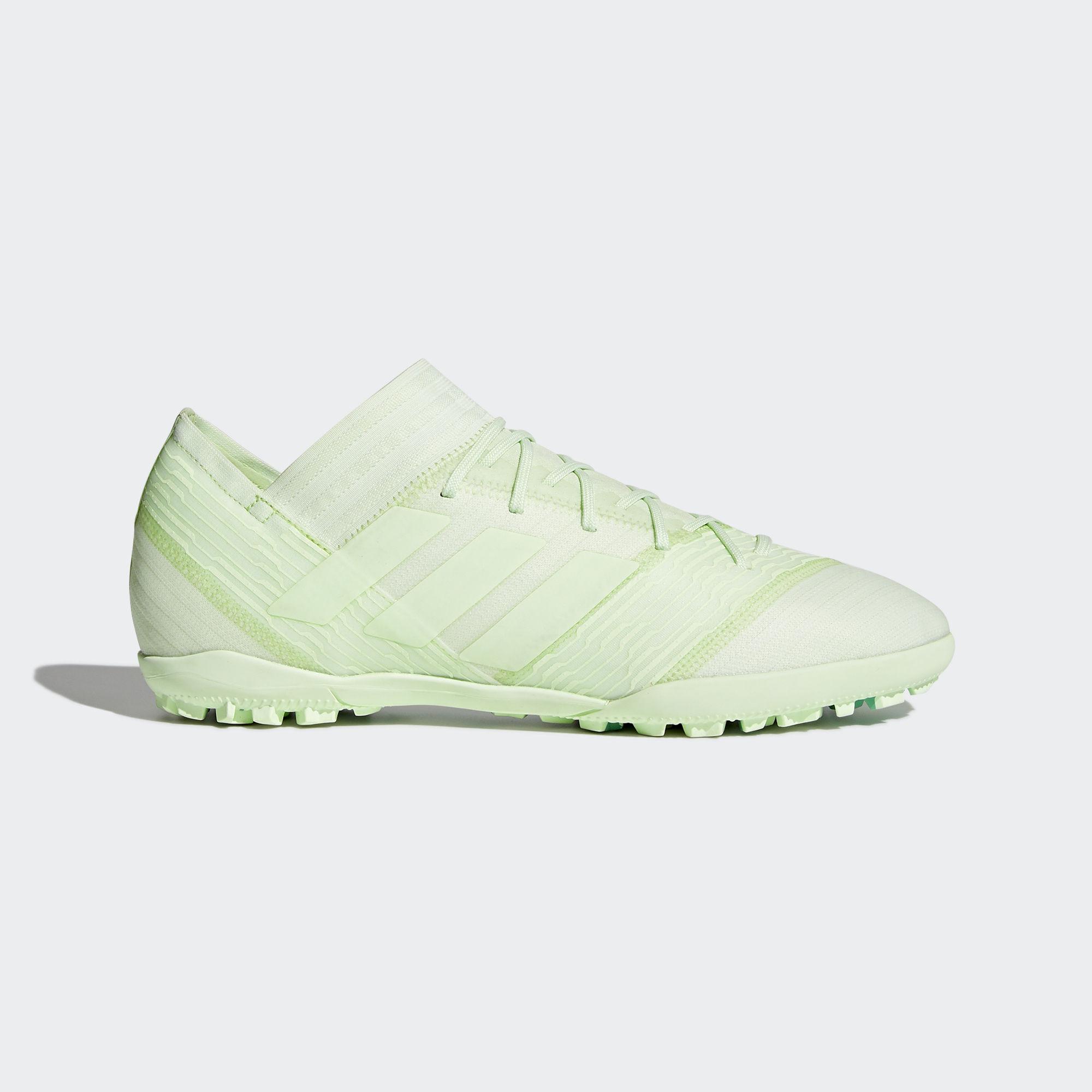 5cd70ff51 adidas nemeziz tango 17.3 in deadly strike aero green aero green hi  click  to enlarge image  adidasnemeziztango173tfdeadlystrikeaerogreenaerogreenhiresgreena