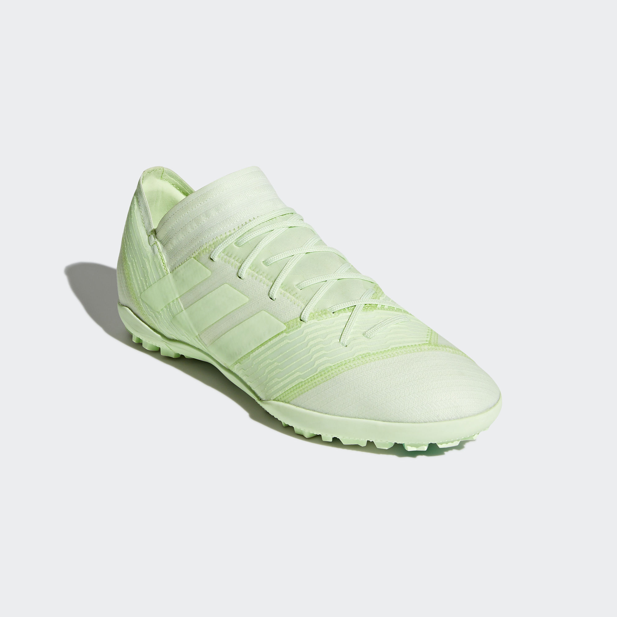 best website 832b6 e0548 ... Click to enlarge image  adidas nemeziz tango 17 3 tf deadly strike aero green aero green hi res green i.jpg  ...
